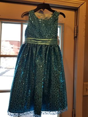 girls dress for Sale in Leominster, MA