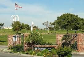 Cemetery plot for Sale in San Diego, CA