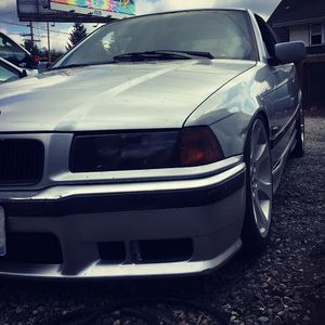 1996 BMW 3 Series for Sale in Issaquah, WA