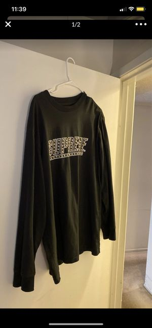 Supreme SS20 Studded Top/ Size Extra large for Sale in Yorba Linda, CA
