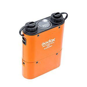Godox Propac 4500mAh PB960 for Sale in Windsor, ON