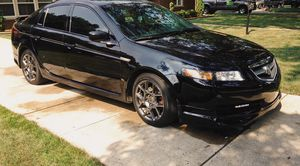 Super Good For Sale Acura TL 2007 for Sale in Saint Paul, MN