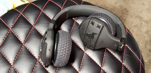"JBL ""The Rock"" wireless bluetooth headphones for Sale in Mesa, AZ"