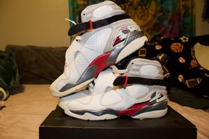 Bugs Bunny 8's for Sale in Richmond, CA