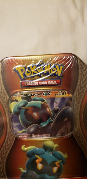 pokemon cards 1$ for Sale in Dallas, TX