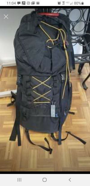 Hiking/Camping Backpack for Sale in Germantown, MD