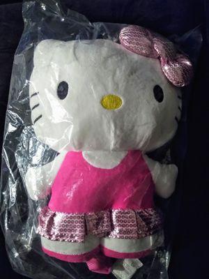 Hello Kitty backpack for Sale in Glendale, AZ