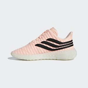 Adidas SOBAKOV Size 5 Youth, Women's Size 6.5 for Sale in MIDDLE CITY WEST, PA