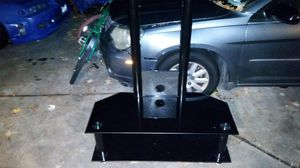 Large Tv Stand for Sale in Virginia Beach, VA