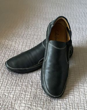 COLE HAAN MEN SHOES SIZE 11 for Sale in Winter Garden, FL
