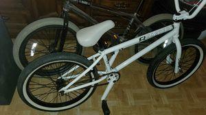 EasterN Bmx bike for Sale in San Diego, CA
