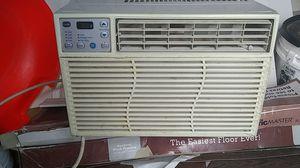 Air-conditioner for Sale in Lathrop, CA