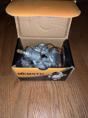 87 kx80cc 2stroke for Sale in San Bernardino, CA