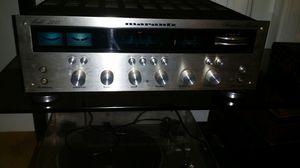 2245 Marantz receiver for Sale in Scottsdale, AZ