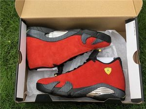 Jordan Ferrari red ,Jordan legend blue 11 for Sale in Philadelphia, PA