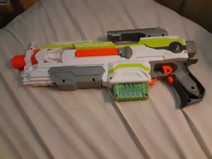 Nerf gun for Sale in Willard, OH