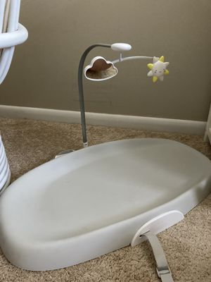 Skip Hop Changing Pad for Sale in Lake Worth, FL