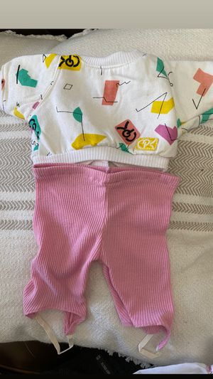 Cabbage Patch Kid clothing for Sale in Atlanta, GA