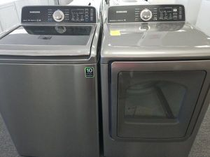 Washer dryer electrical for Sale in Columbus, OH