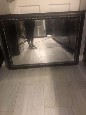 Decorative mirror for Sale in Pico Rivera, CA