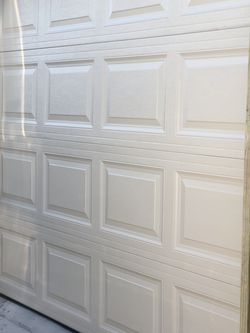 Garage Doors for Sale in The Colony,  TX
