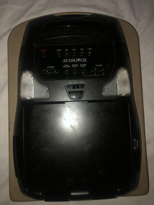 Audiovox vod808 for Sale in Virginia Beach, VA