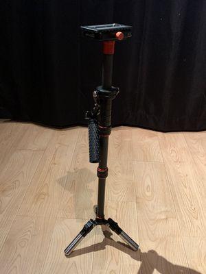 HPH-C200 Steadycam / Stabilizer for Sale in Burbank, CA