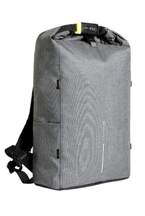 XDDESIGN Bobby urban lite anti theft laptop backpack grey for Sale in Rancho Cucamonga, CA