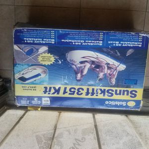 Inflatable Boat for Sale in Covina, CA