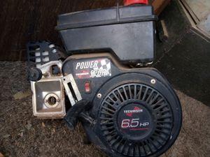 Power sport motor..$75...obo!!! for Sale in Lubbock, TX