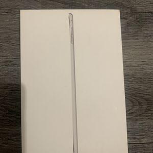 iPad mini 4 Box for Sale in Riverside, CA