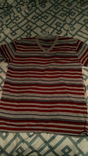 Tshirt for Sale in Frostproof, FL