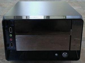 Mini Desktop Computer for Sale in Southgate, MI