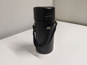 Camera Lens case for Sale in Seattle, WA