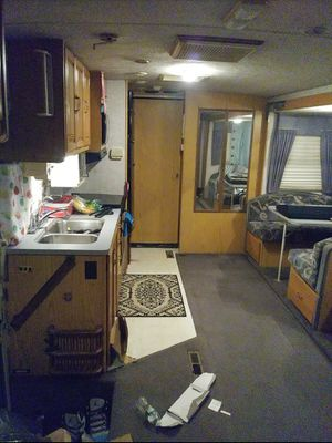 Class A motor home for Sale in Brooklyn, NY