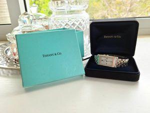 Tiffany & Co. Women's Watch for Sale in Deerfield Beach, FL