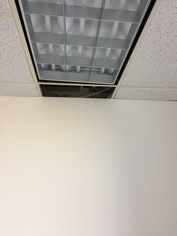 Plomeria electricidad drywall pintura cerámica y mucho mas trabajos profesionales y con garantías