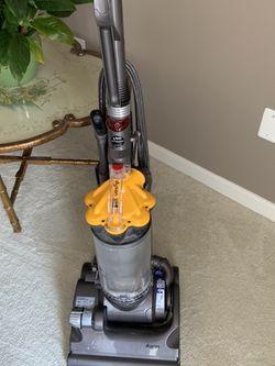 Dyson Vacuum for Sale in Alexandria,  VA