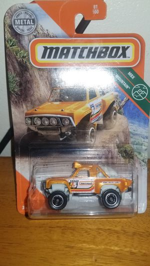 Alot Of Diecast Cars And Trucks Starting At $5 for Sale in Baltimore, MD