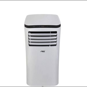 Artic King 8000 BTU Portable Air Conditioner for Sale in Fullerton, CA