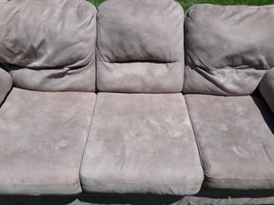 Couch non smoking home for Sale in Christiansburg, VA