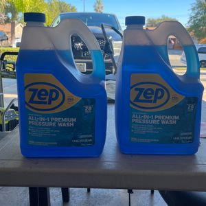 Zep Soap for Sale in Ontario, CA