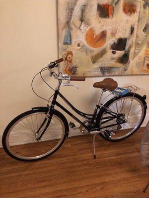 Manhattan 8 Speed Cruiser Bike for Sale in Los Angeles, CA