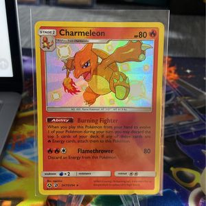 Charmeleon for Sale in Clearwater, FL