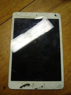i pad for Sale in Quincy, IL