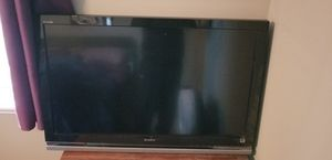 32 and 40 sony/toshiba for Sale in Frederick, MD