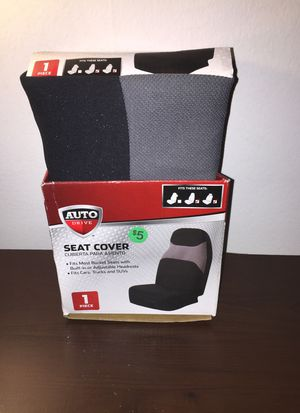 Car seat cover for Sale in Tamaqua, PA