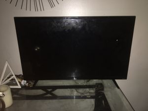 Tv For Sale for Sale in Casselberry, FL
