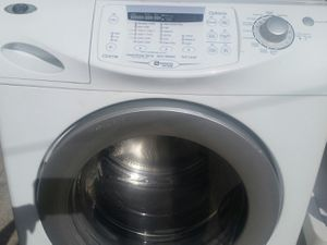 Dryer an washer $350 both Maytag. for Sale in Hawthorne, CA