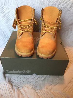 Wheat Timberlands for Sale in Douglasville, GA